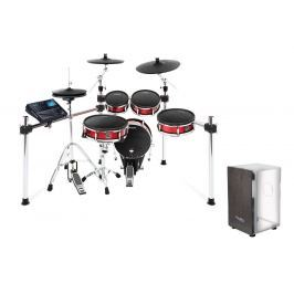 Alesis Strike Kit Set