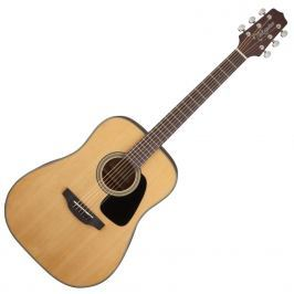 Takamine GD10-NS (B-Stock) #908049