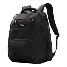 Titleist Professional Backpack Black