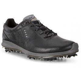 Ecco Golf Biom G2 Black/Black 41 Mens