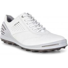 Ecco Golf Cage Pro White 40 Mens