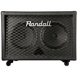 Randall Diavlo RD212-V30