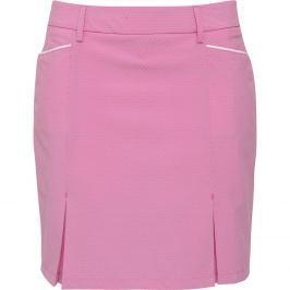 Brax Scalla Skort Pink 38K Womens