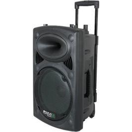 Ibiza Sound  (B-Stock) #908154