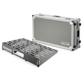 RockBoard CINQUE 5.2 with Flight Case
