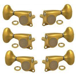 Gotoh SGL510Z L3 P3 Gold
