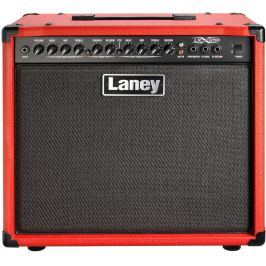 Laney LX65R Red