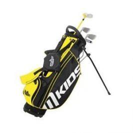 Masters Golf Mkids Half Set RH 115 CM