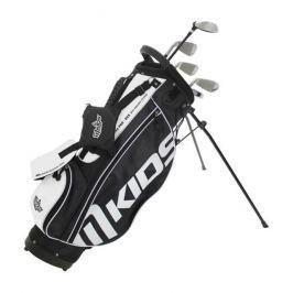 Masters Golf Mkids Half Set RH 165 CM