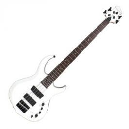 Sire Marcus Miller M2 4 White Pearl
