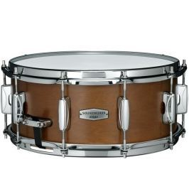 Tama SoundWorks Kapur Snare Drum 14'' X 6''