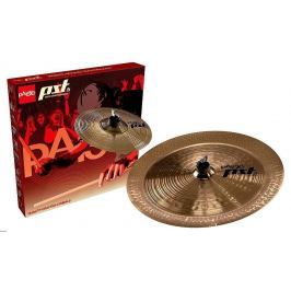 Paiste PST 5 Effects Set