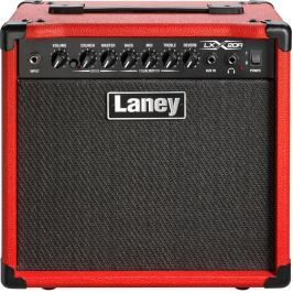 Laney LX20R Red