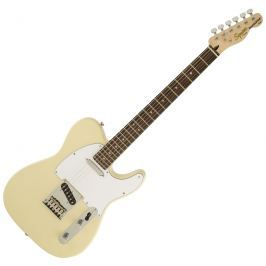 Fender Squier Standard Telecaster IL Vintage Blonde