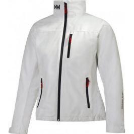 Helly Hansen W Crew Midlayer Jacket - L