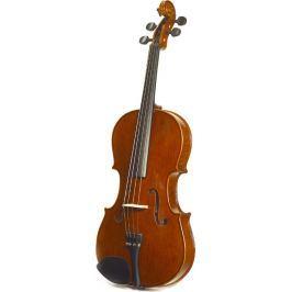 Stentor Viola 15,5'' (4/4) Conservatoire