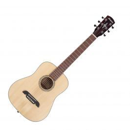 Alvarez RT26 Dreadnought Travel Sized