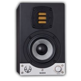 Eve Audio SC204 (B-Stock) #906517