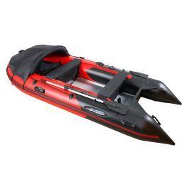 Gladiator C420AL RED-BLACK