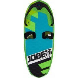 Jobe Multi Position Board Omnia