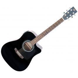 SX SD1-CE Black (B-Stock) #908551