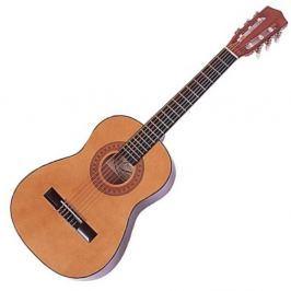 Hohner HC03 Classical guitar 3/4 (B-Stock) #908579