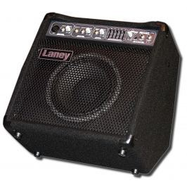 Laney AH40 Audiohub (B-Stock) #908634