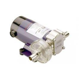 Marco UP12 Bronze Gear pump 36 l/min 24V