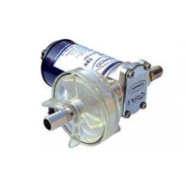 Marco UP3 Bronze gear pump 15 l/min