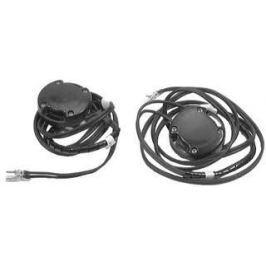 Quicksilver Sender Kit Mercruiser Alpha/Bravo 805320A03