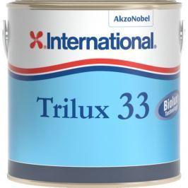International Trilux 33 White 2'5L