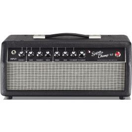 Fender Super Champ X2 Head (B-Stock) #908672