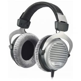 Beyerdynamic DT 990 Edition 600 Ohm (B-Stock) #908690