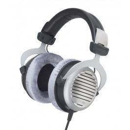 Beyerdynamic DT 990 Edition 32 (B-Stock) #908762