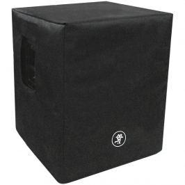 Mackie Thump18S Speaker Cover