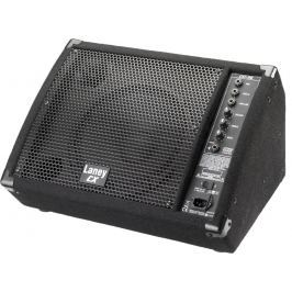 Laney CXP-110 Active Stage Monitor (B-Stock) #908791