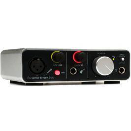 Focusrite iTrack Studio Lightning (B-Stock) #908823