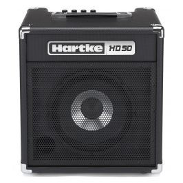 Hartke HD50 Bass Combo (B-Stock) #908855