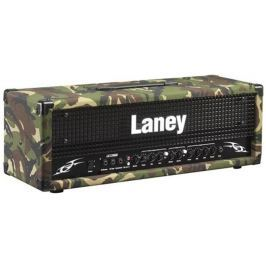 Laney LX120RH Limited Edition Camo
