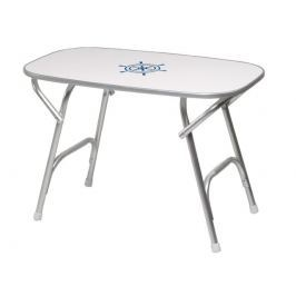 Forma TABLE M450