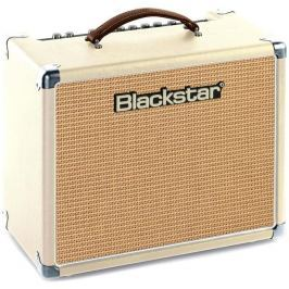 Blackstar HT-5R Blonde