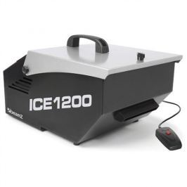 BeamZ ICE1200 MKII Ice Fogger (B-Stock) #909027