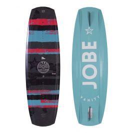 Jobe Vanity Wakeboard 136 Republik Bindings