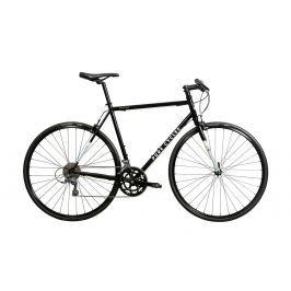 PURE CYCLES Road - Flat Bar: Turnbull 56/L