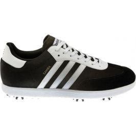 Adidas Samba Black Mens UK8.5