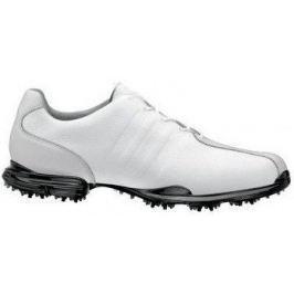 Adidas Adipure Z White Mens UK7