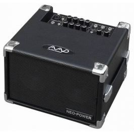 Phil Jones Bass AG-150