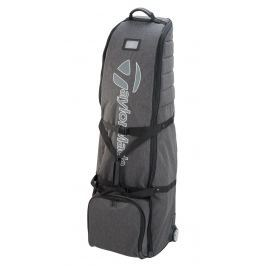 Taylormade TM18 Classic Travel Cover (B-Stock) #909132
