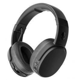 Skullcandy Crusher Wireless Black