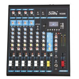 Soundking KG08 (B-Stock) #909159